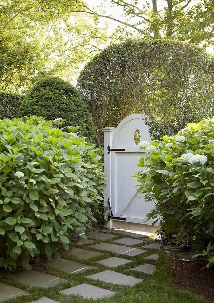 beach-cottage-garden-gate