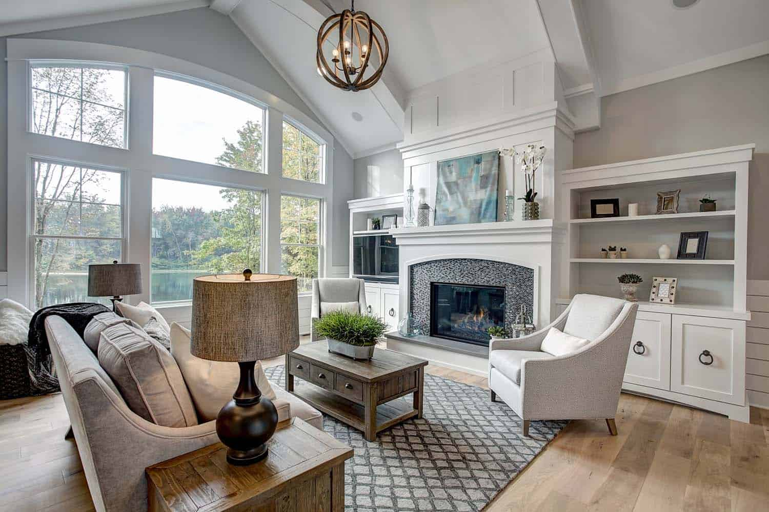 transitional-family-room