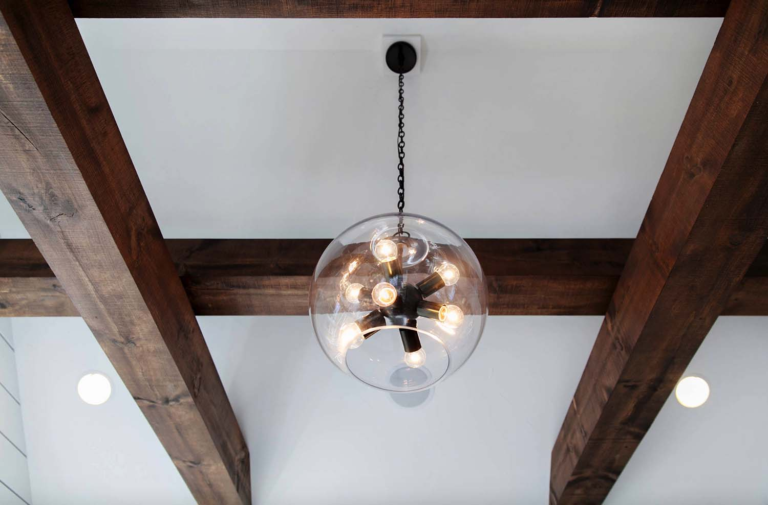 contemporary-light-fixture