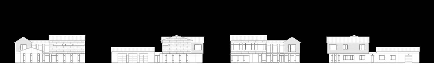 contemporary-elevation-plan