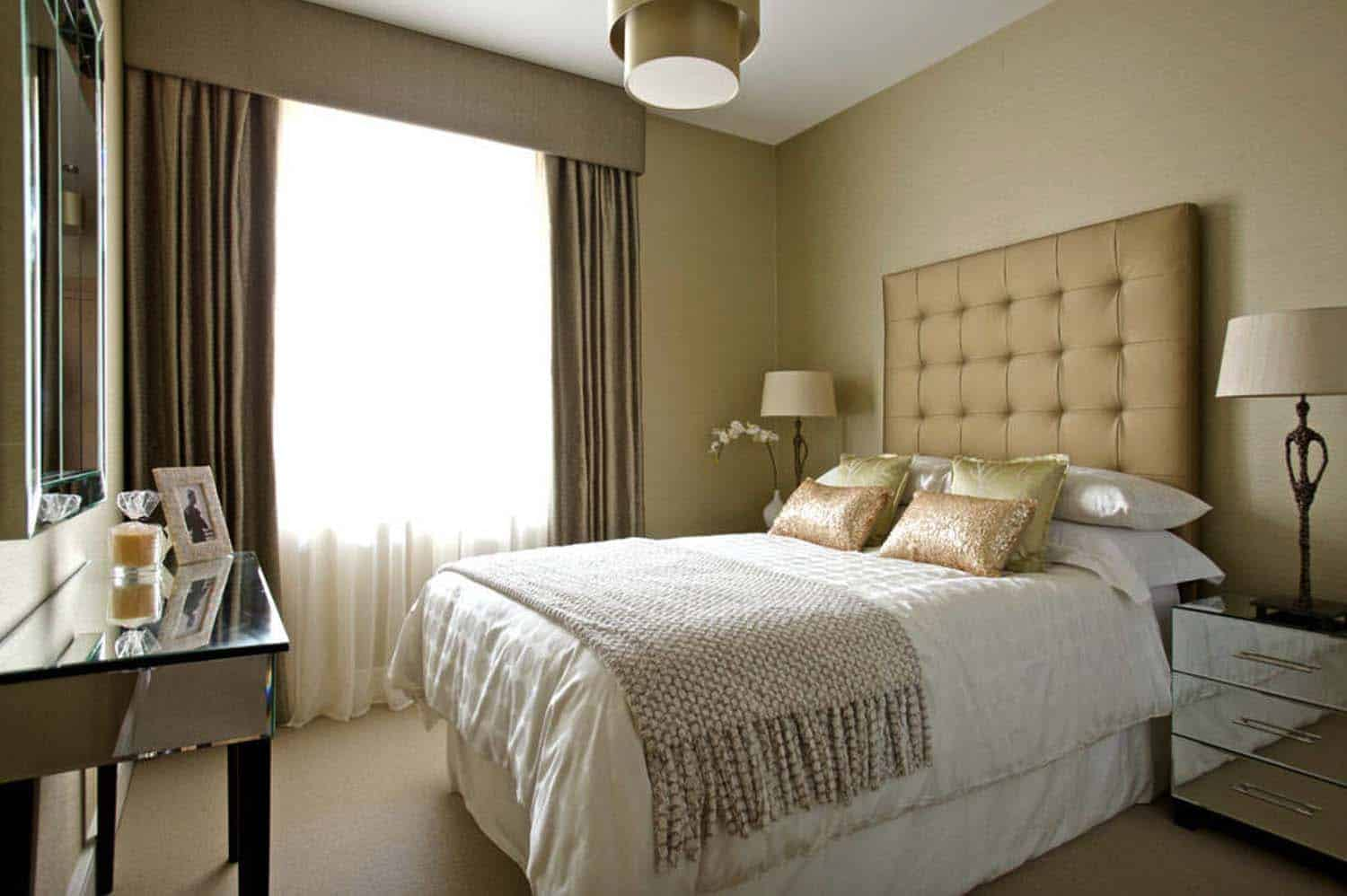 most popular master bedroom colors 25 absolutely stunning master bedroom color scheme ideas 19309