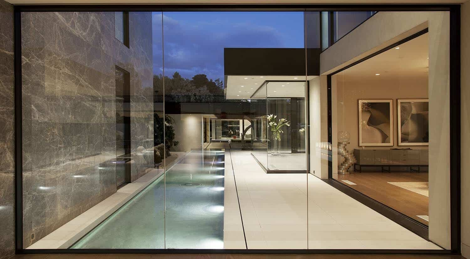 modern-swimming-pool