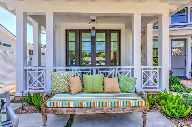 farmhouse-porch
