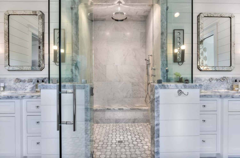 farmhouse-bathroom