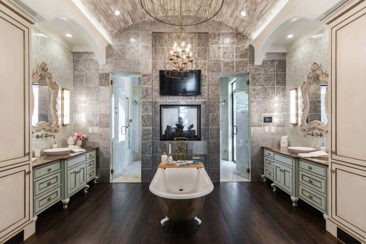 transitional-master-bathroom