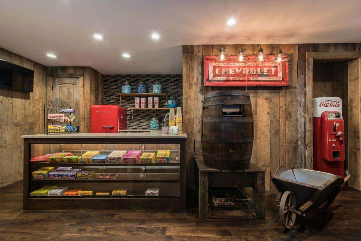 snack-bar-rustic-home-theater
