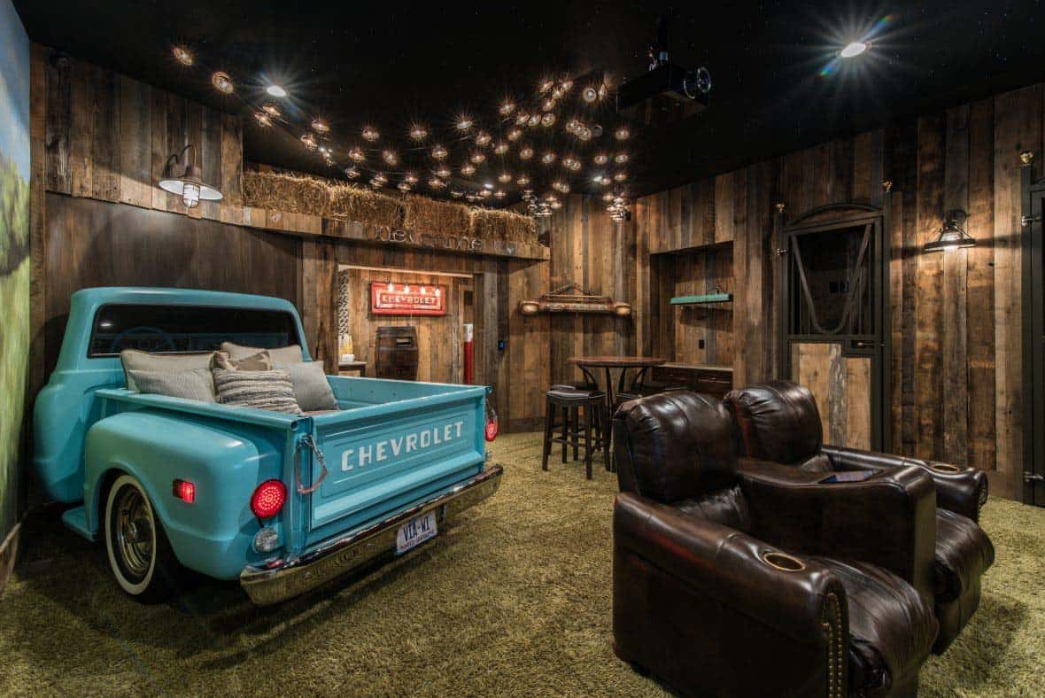 drive-in-theater-rustic-home