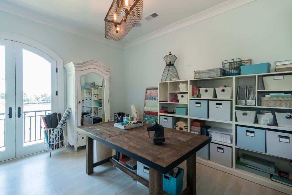 craft-room-transitional