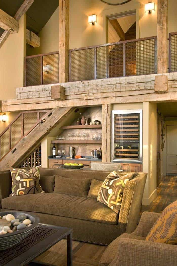 ranch-rustic-living-room