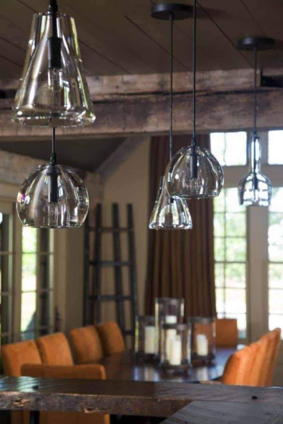 ranch-rustic-dining-room