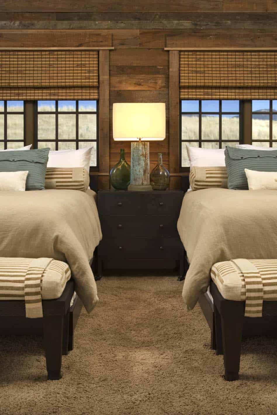 ranch-rustic-bedroom