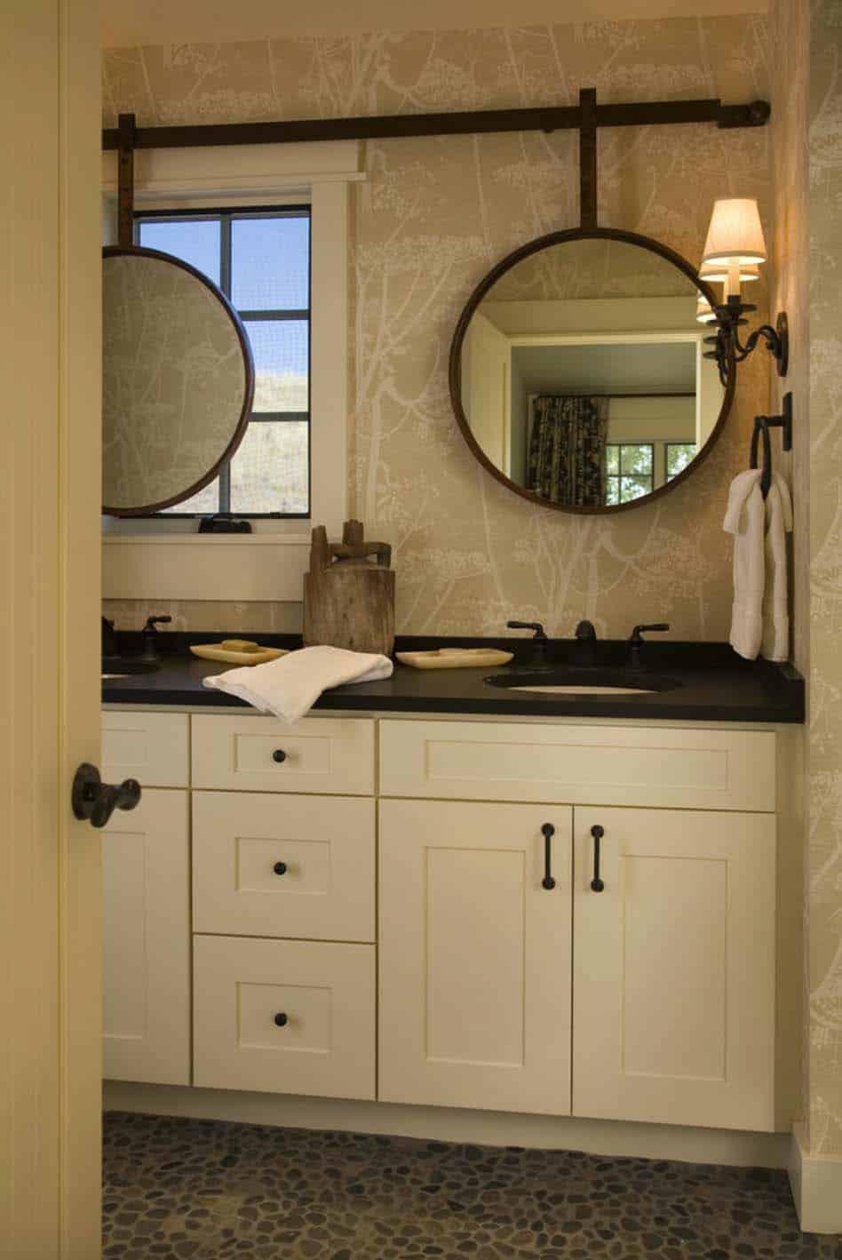 ranch-rustic-bathroom