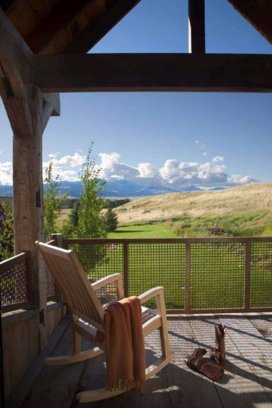 ranch-rustic-deck