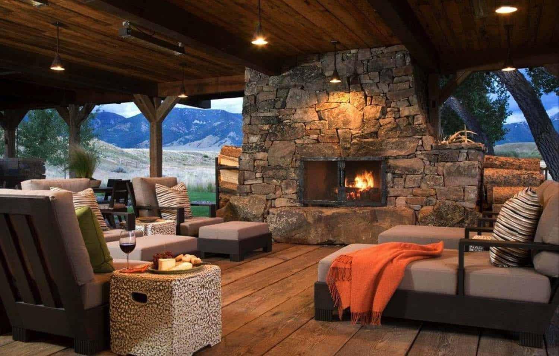 ranch-rustic-outdoor-living-room