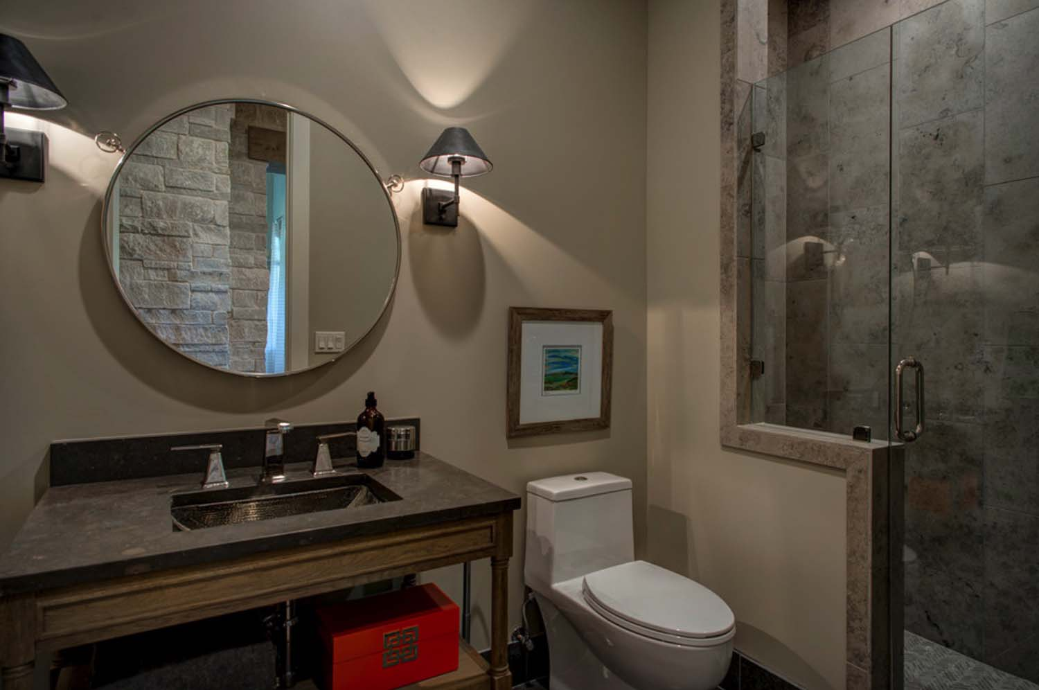 farmhouse-transitional-bathroom