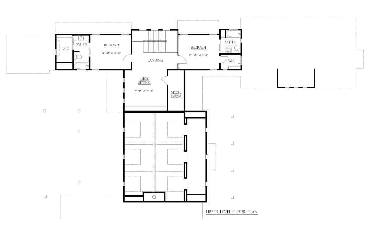 farmhouse-transitional-floor-plan