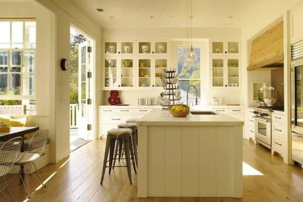 featured posts image for 1895 Victorian reimagined into light-filled modern home in California