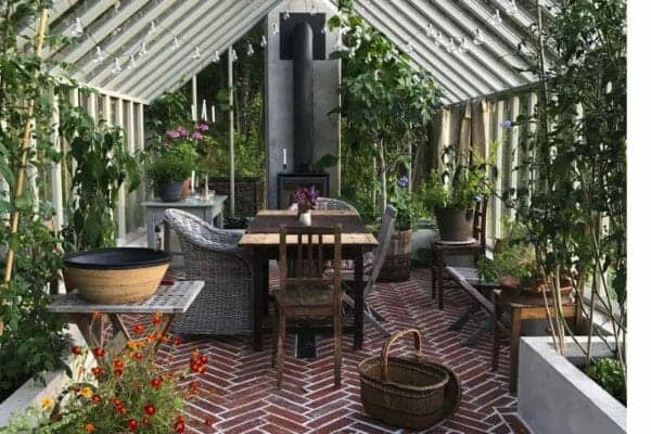 featured posts image for 25+ Amazing conservatory greenhouse ideas for indoor-outdoor bliss
