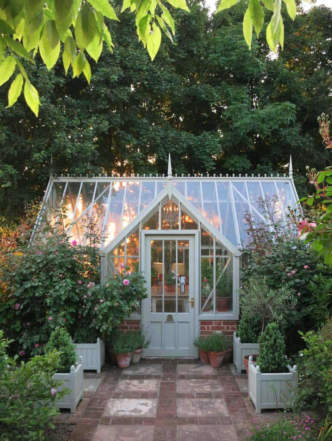 conservatory-greenhouse-exterior