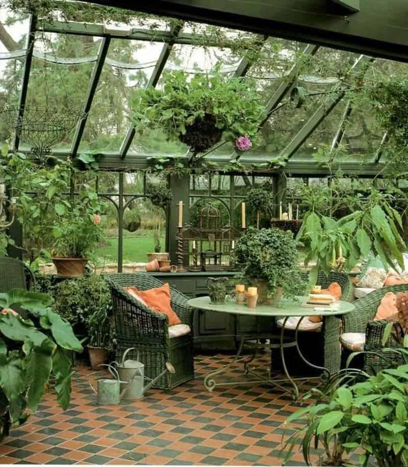 amazing-greenhouse-design