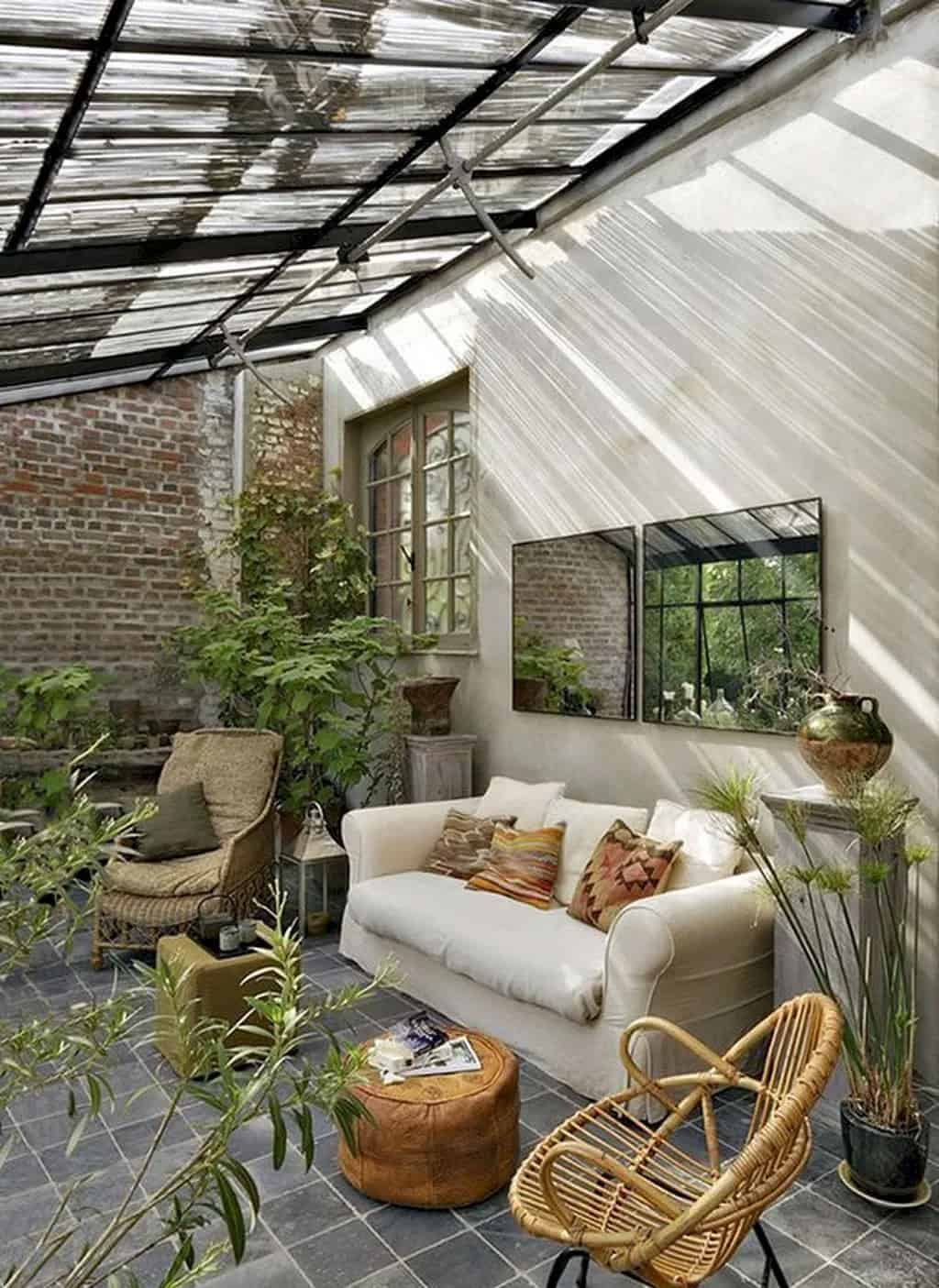 tropical-greenhouse-living-room