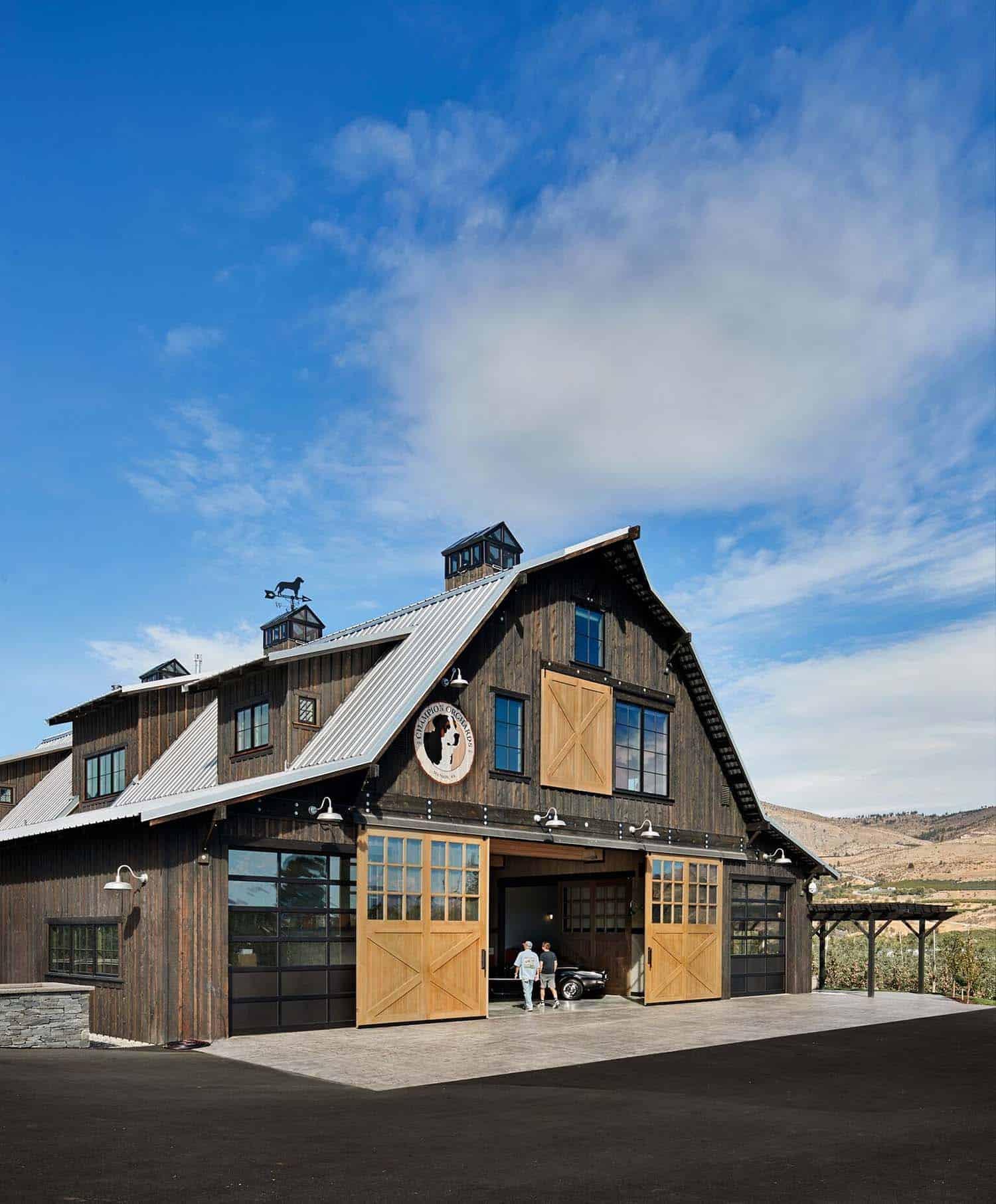 barn-house-exterior