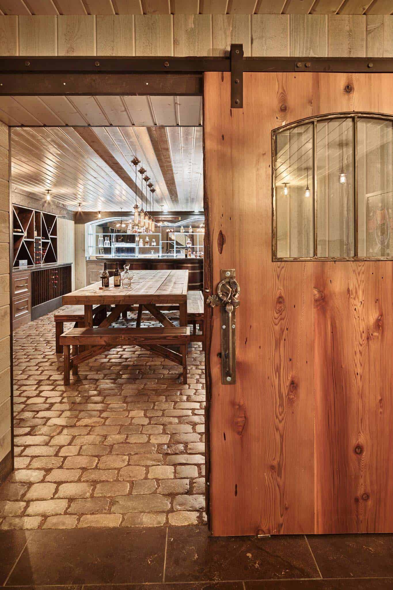 barn-house-wine-cellar