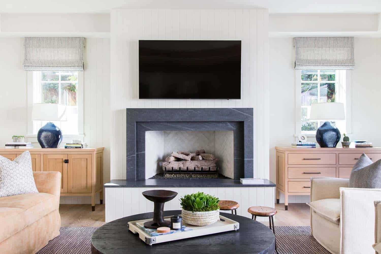coastal-style-fireplace