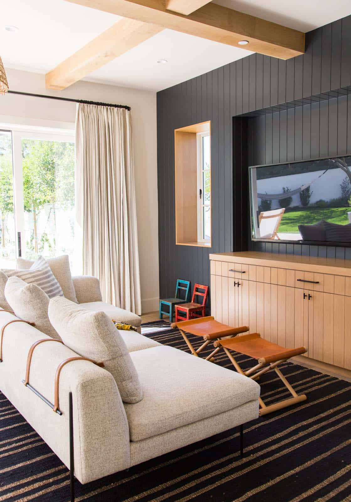 coastal-style-media-room