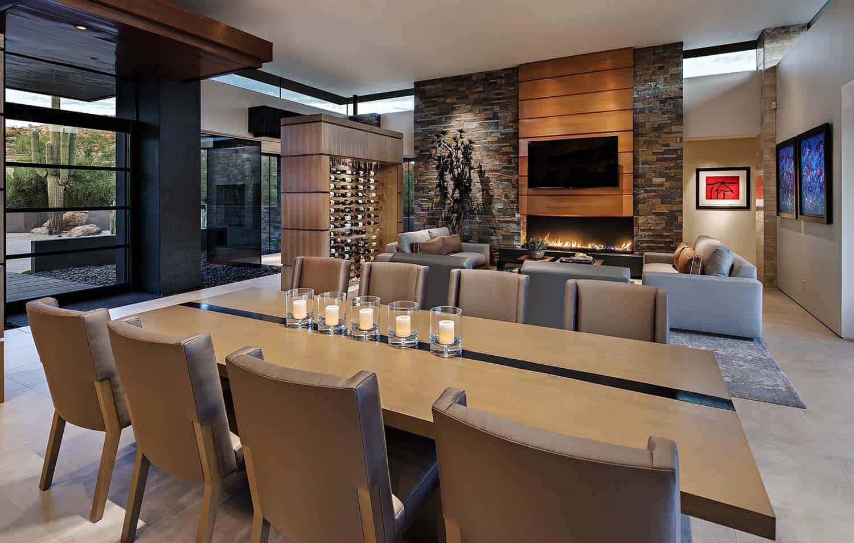 southwestern-family-room