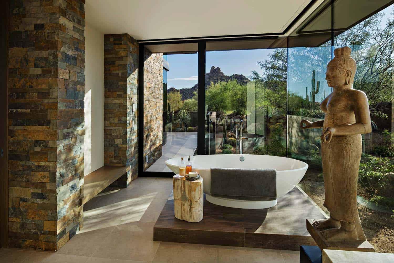 southwestern-batthroom