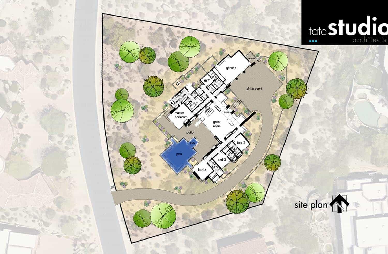 southwestern-floor-plan