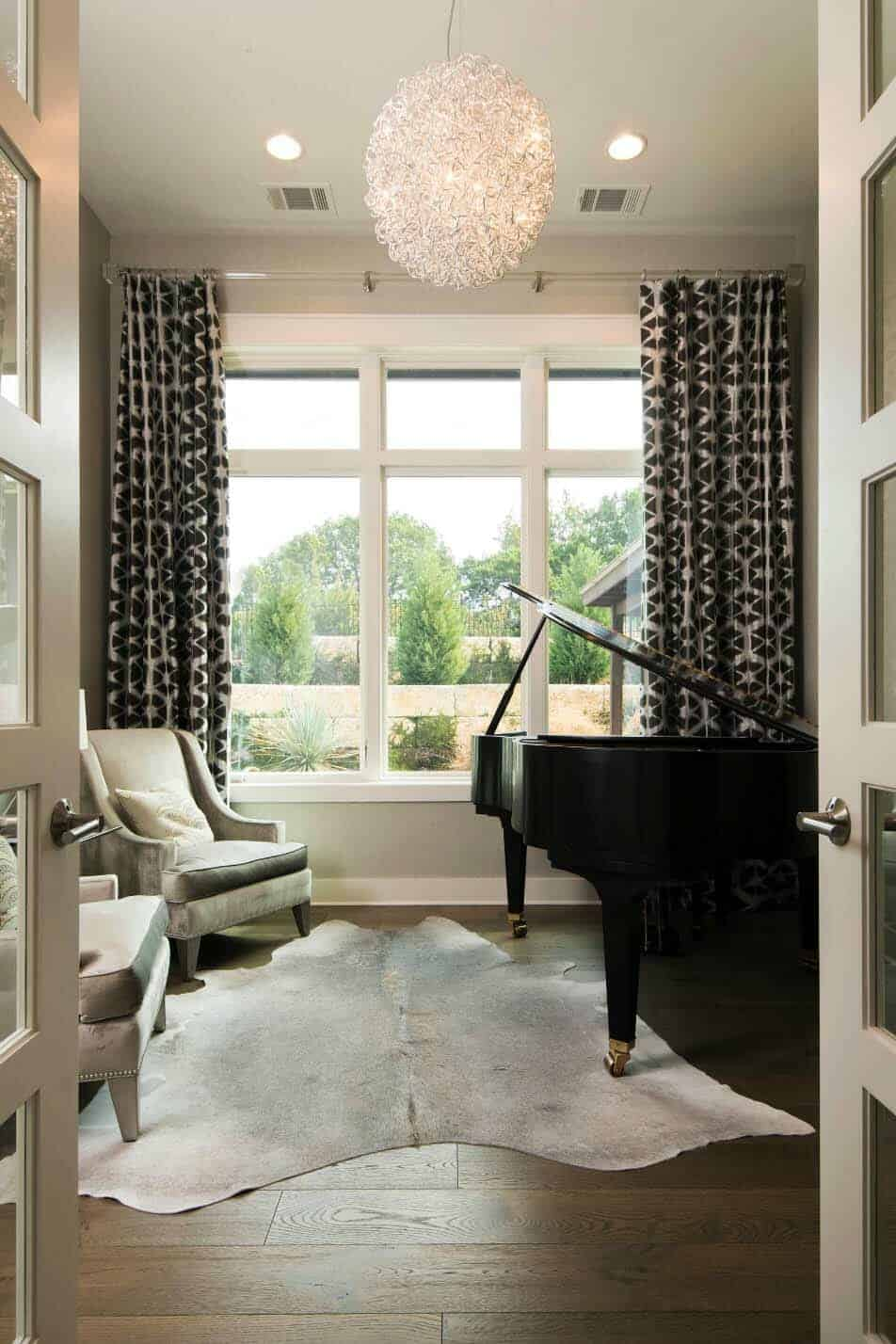 contemporary-piano-room