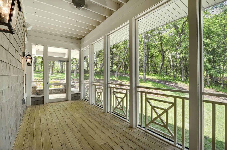 transitional-three-season-porch
