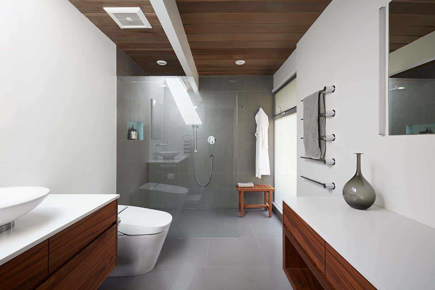 midcentury-bathroom