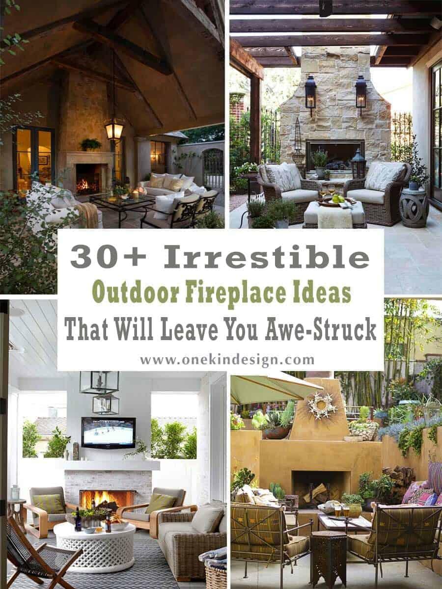 outdoor-fireplace-ideas