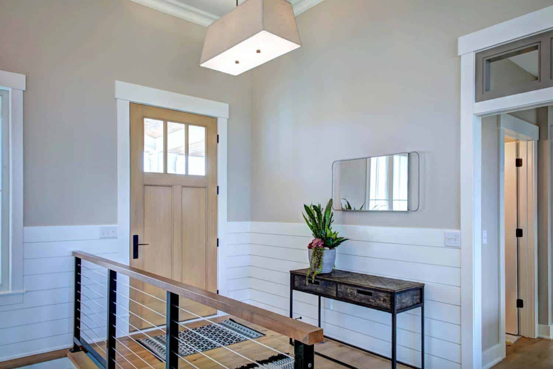 modern-farmhouse-entry