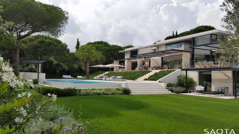 residence-modern-exterior