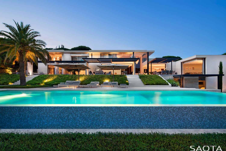 residence-modern-pool