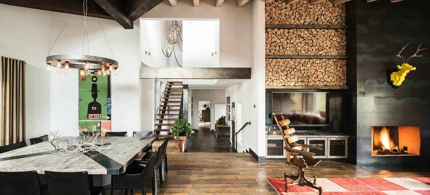 modern-rustic-great-room