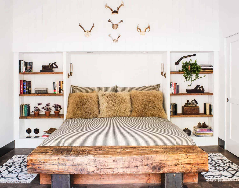 modern-rustic-bedroom