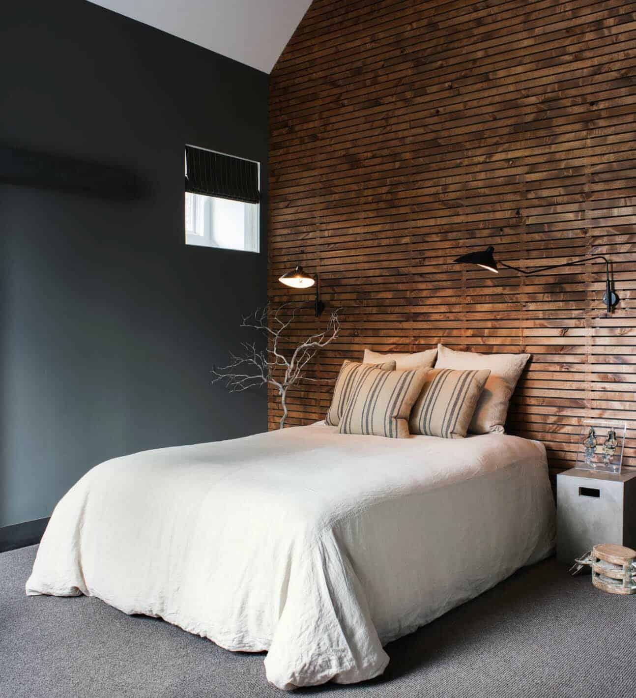 industrial-bedroom