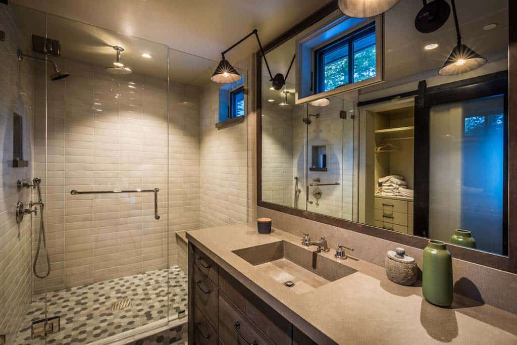 mountain-contemporary-bathroom
