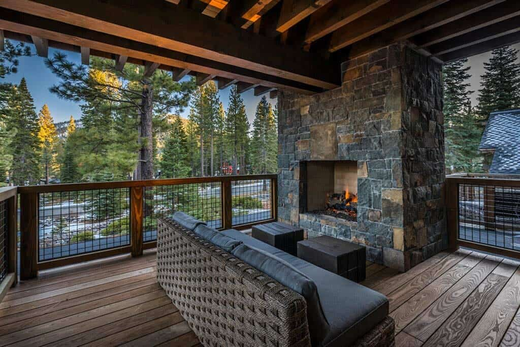 mountain-contemporary-patio