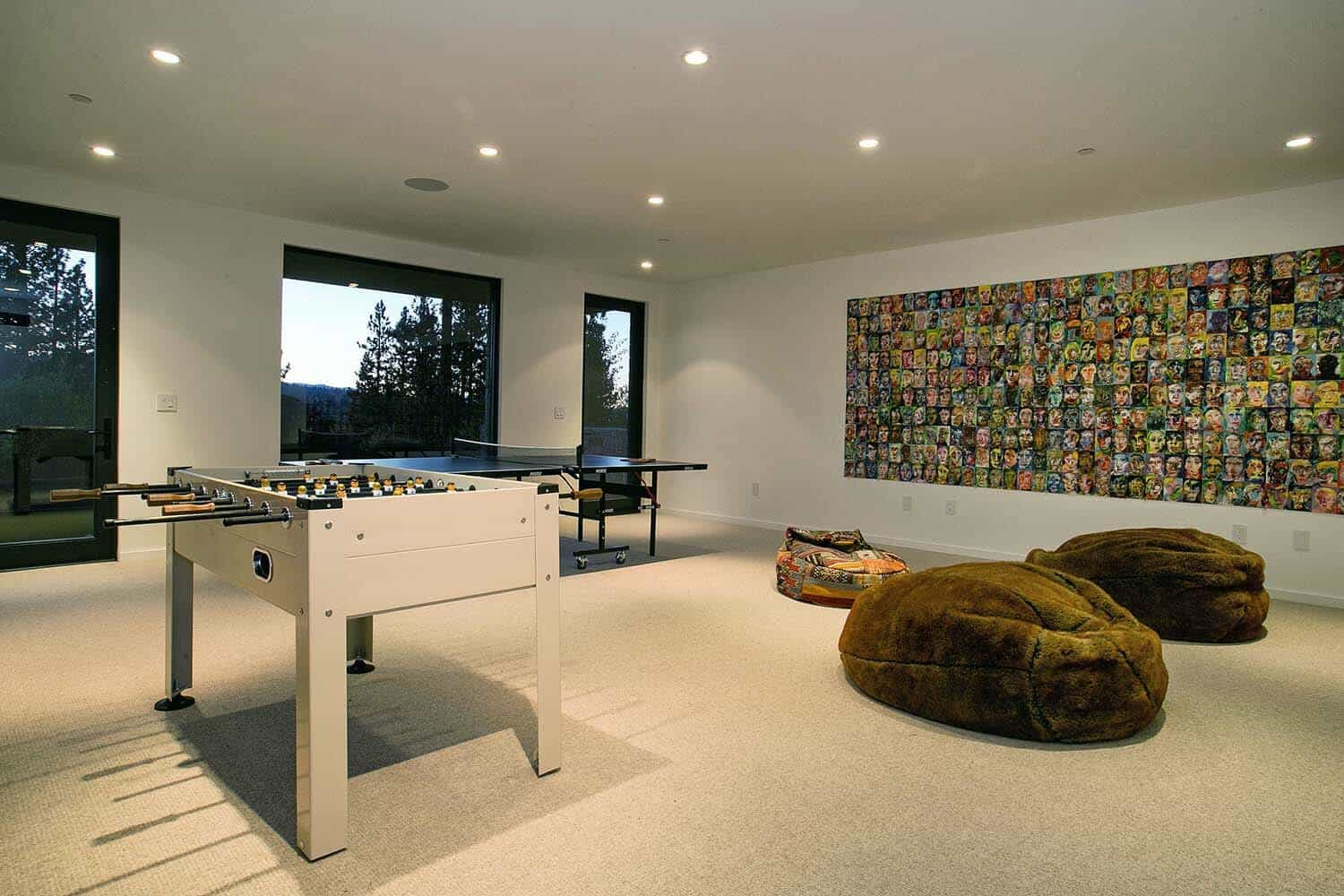 mountain-modern-game-room