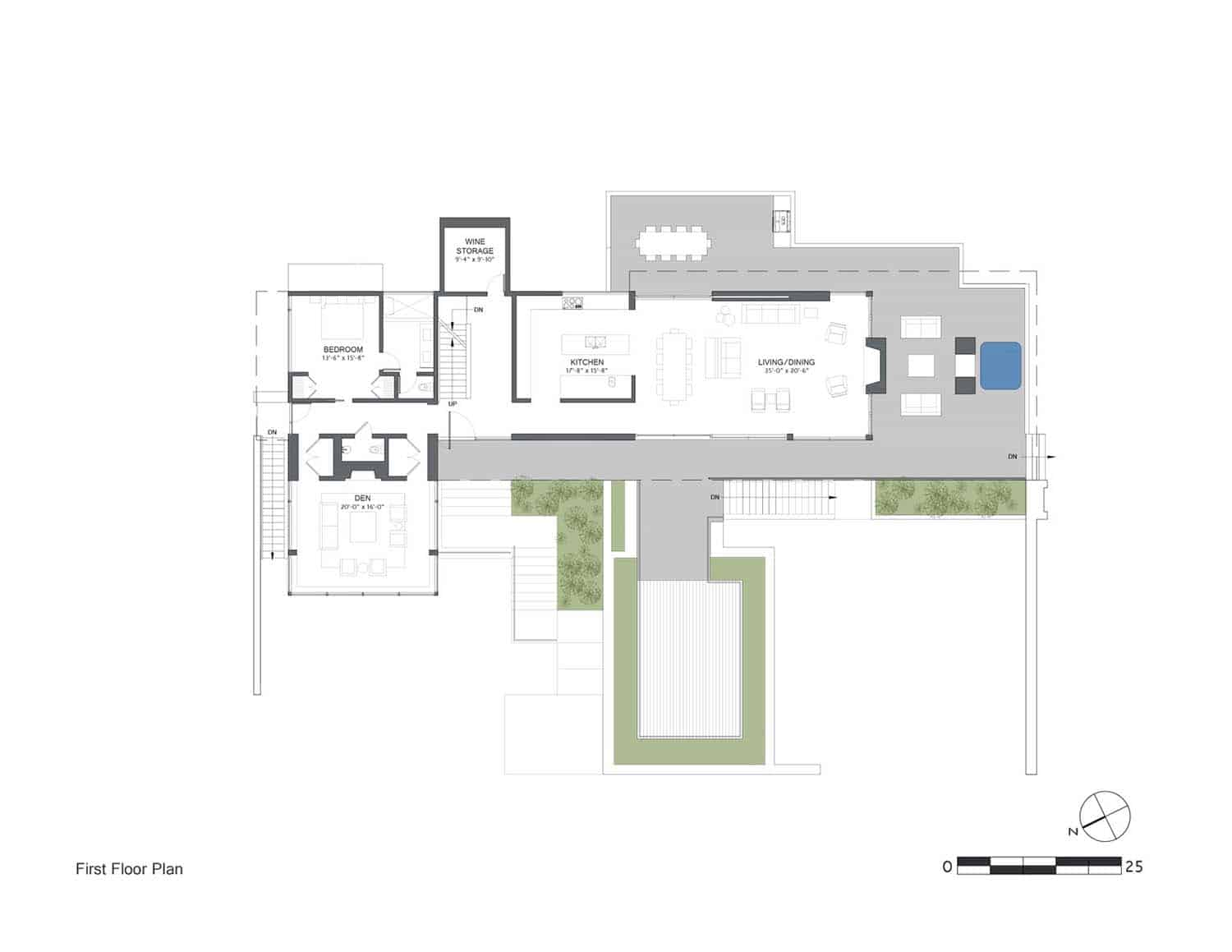 mountain-home-floor-plan