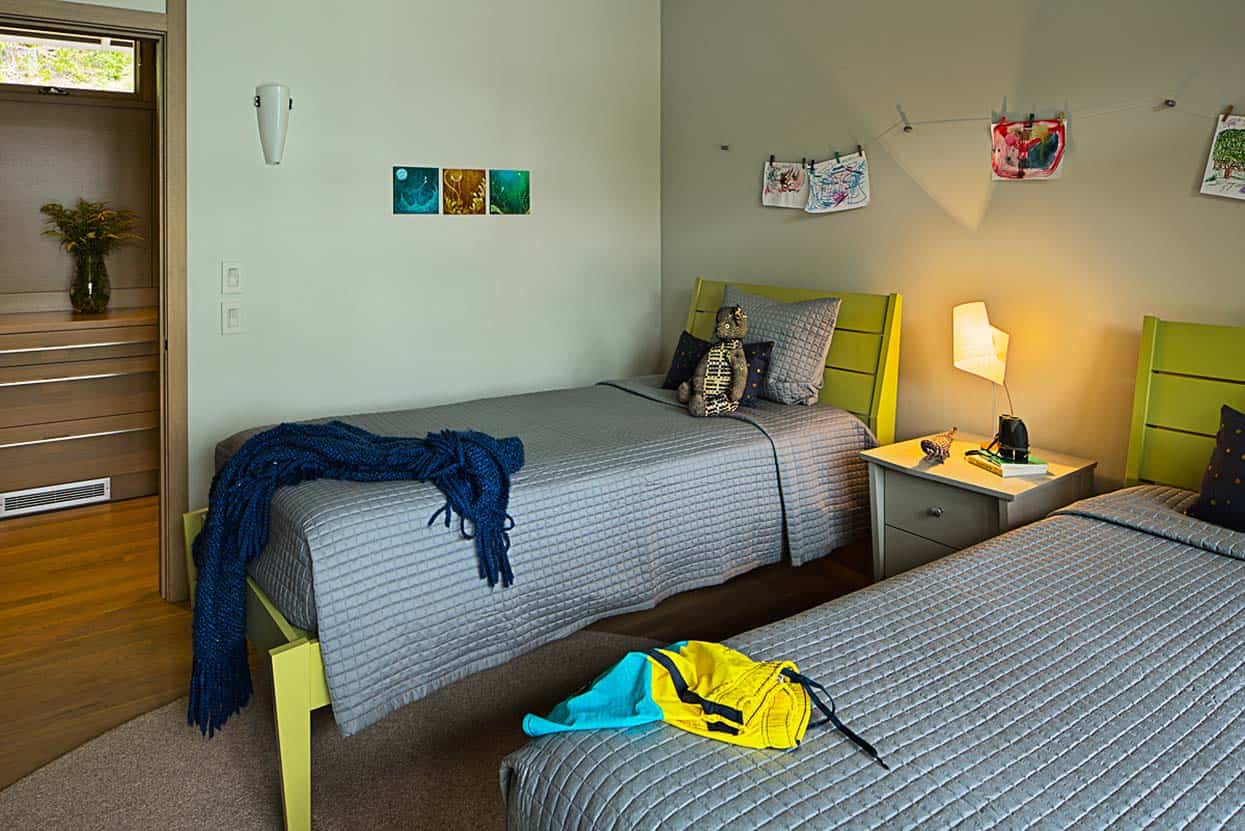 modern-kids-bedroom