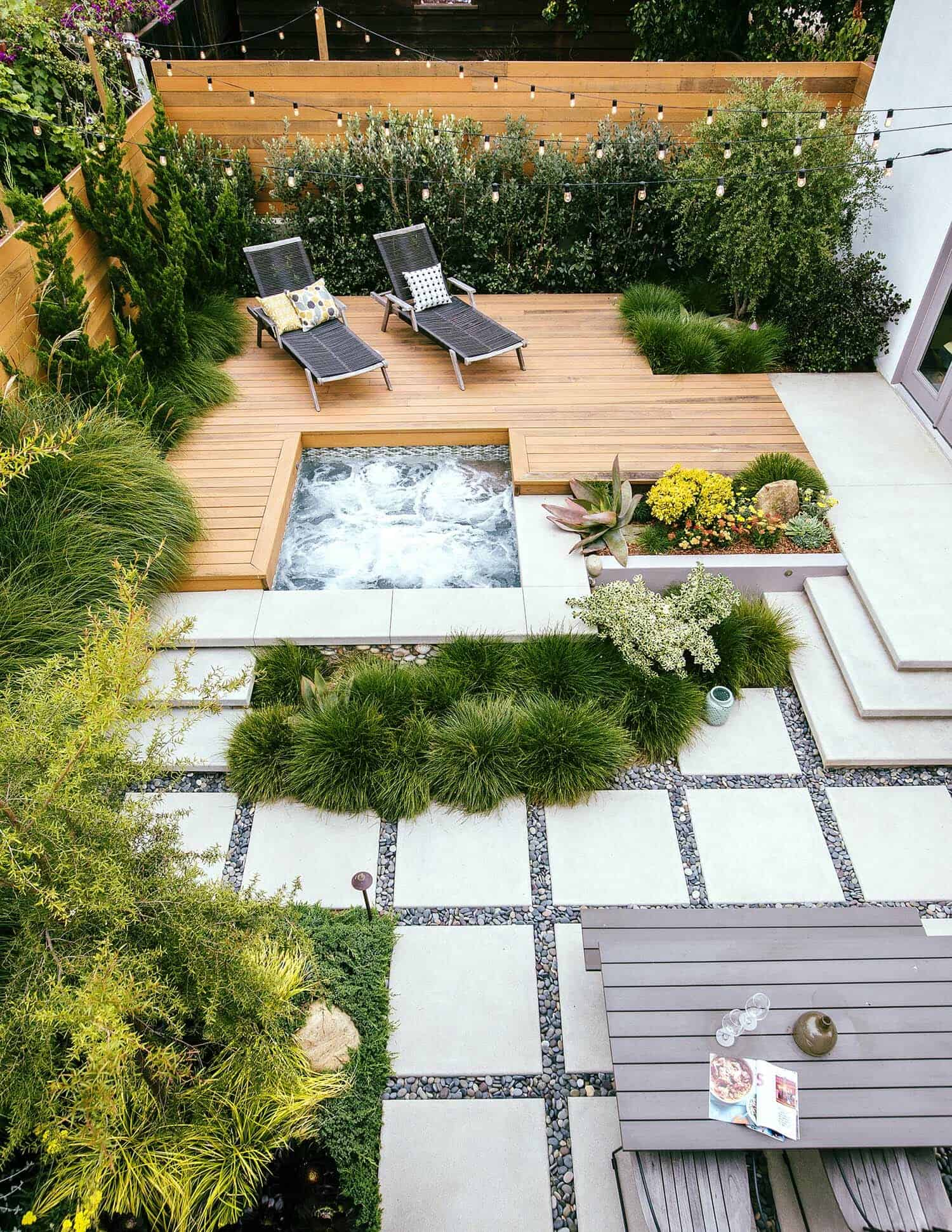 35 Brilliant and inspiring patio ideas for outdoor living ... on master suite ideas for home, summer for home, library ideas for home, halloween ideas for home, storage ideas for home, carpet ideas for home, fire pit for home, birthday ideas for home, plants ideas for home, spas for home, craft ideas for home, landscaping for home, fall ideas for home, backyard thanksgiving, room ideas for home, retaining walls for home, den ideas for home, office ideas for home, backyard inspirations, gardening for home,
