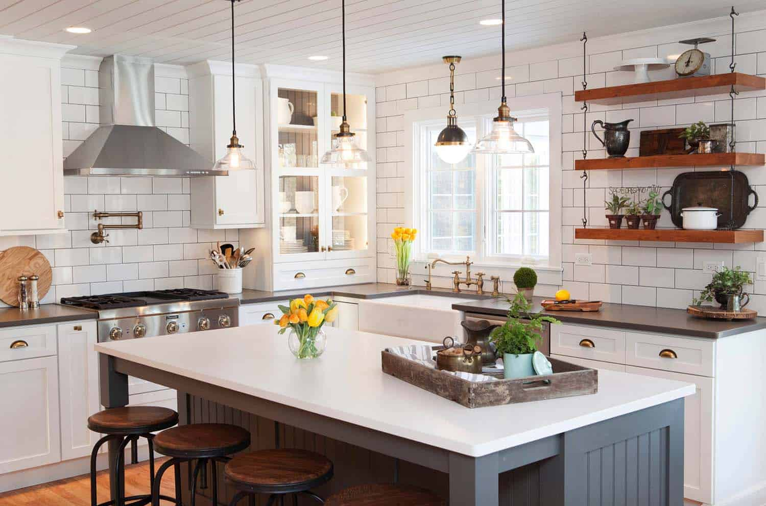 35+ Amazingly creative and stylish farmhouse kitchen ideas on natural christmas ideas, natural kitchen cabinets, natural business ideas, natural nursery ideas, natural kitchen inspiration, natural kitchen tools, natural living ideas, natural bedroom ideas, natural jewelry ideas, natural breakfast ideas, natural kitchen backsplash, natural gardening ideas, natural plumbing ideas, natural recipes, natural cleaning ideas, natural kitchen decorating, natural home ideas, natural landscape ideas, natural beauty ideas, natural before and after,