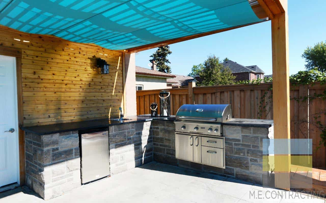 outdoor-built-in-grill